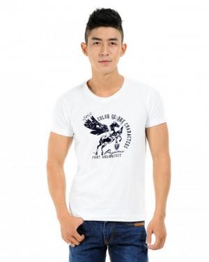 Áo nam thời trang N3